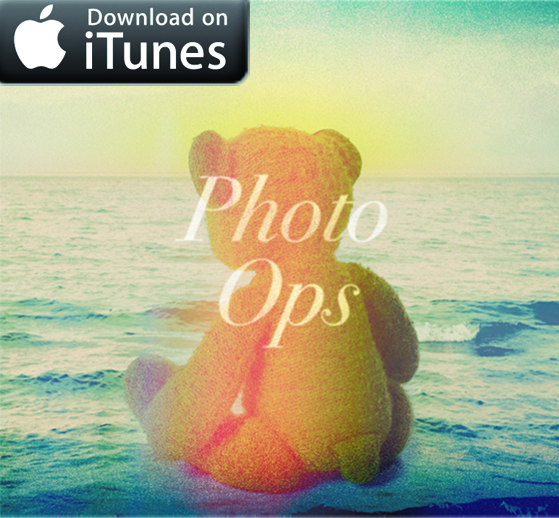 How to Say Goodbye by Photo Ops on iTunes