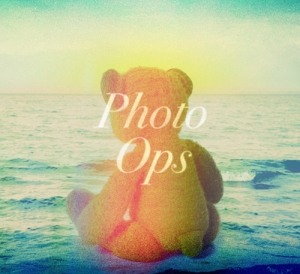 photo-ops-logo