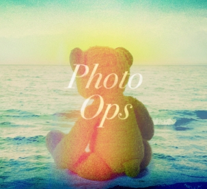 photo-ops-logo