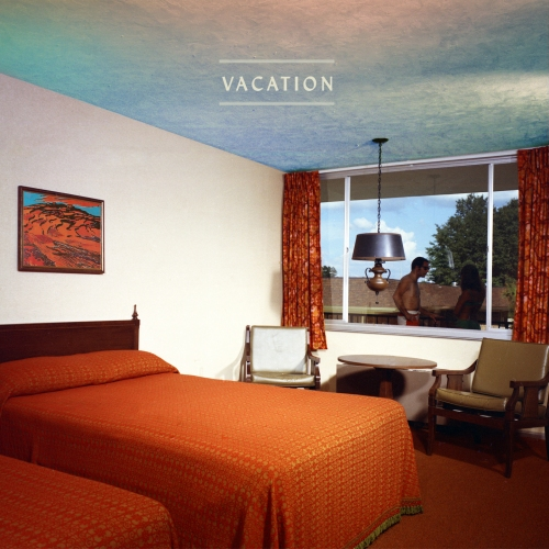 Vacation | Photo Ops